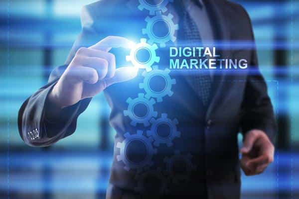 Digital-Marketing-Burien-WA