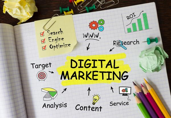 Digital-Marketing-Olympia-WA