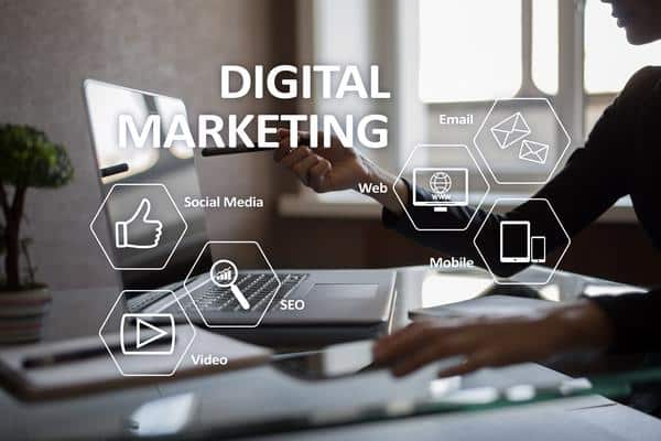 Digital-Marketing-Sammamish-WA