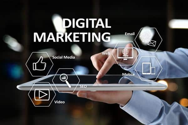 Digital-Marketing-Seattle-WA